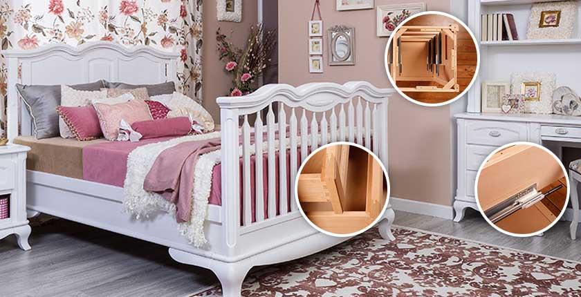 Ordinaire Romina Furniture