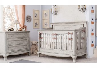 antonio-full-panel-crib-and-3-drawer-dresser-in-silver-frost