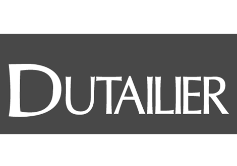 Dutailier Is A Top Brand Of Juvenile Gliders In Raleigh Nc