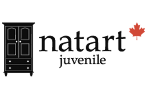 Natart Furniture