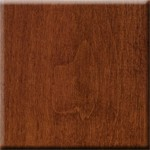 Nocello (Walnut)