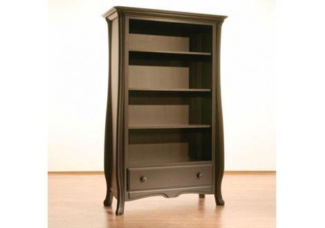 Romina Nerva Bookcase 2