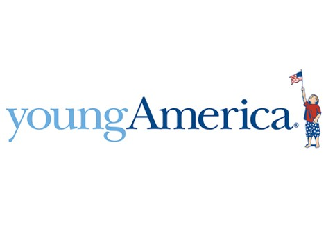Young America Furniture Was One Of The Most Respected American Childrenu0027s  Furniture Companies In The World. Young America Offered Convertible Cribs  And ...