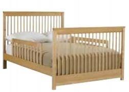 Encore Full Bed Conversion Kit