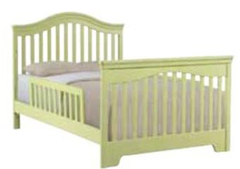 All Seasons Full Bed Conversion Kit