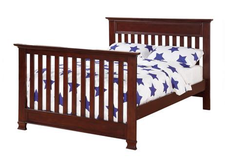Baby Cache Lifetime Crib Baby Cache Chantal Lifetime Crib
