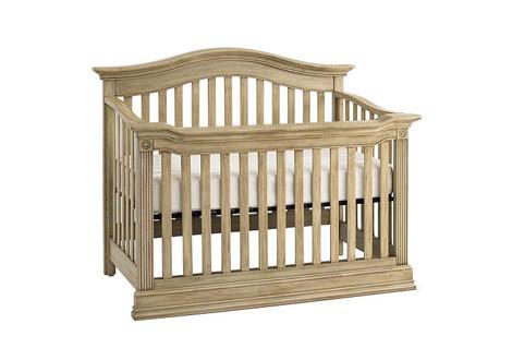 Baby Cache Montana Dresser Bestdressers 2017