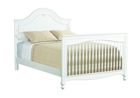 crib to double bed conversion kit 3