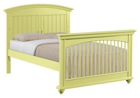 MyHaven Full Bed Conversion Kit