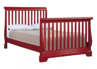 Sleigh Full Bed Conversion Kit