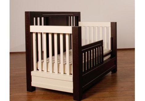 Espresso Toddler Bed Toddler Bed Frame Bedroom Furniture