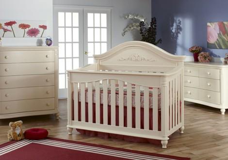 Pali Furniture Superb Baby Furnishings In Raleigh Nc