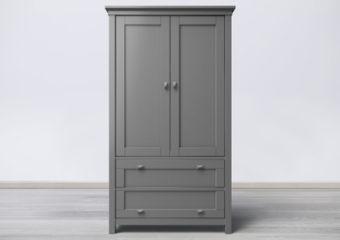 karisma-armoire-in-vintage-grey