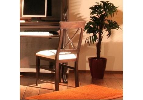 Romina Chair