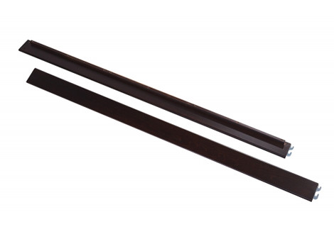 Imperio Full Size Conversion Kit Bed Rails