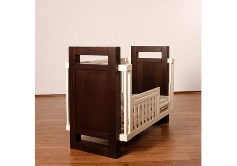 ... Romina Ventianni Classic Crib 2 ...