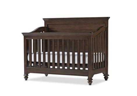 ... SmartStuff Furniture. Sale! Paula Deen Guys Convertible Crib