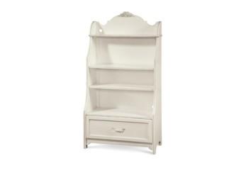 Smartstuff Gabriella Bookcase Lace (2)