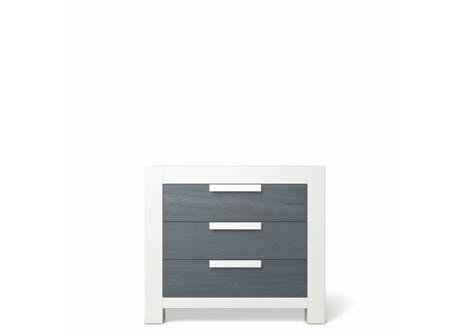 Ventianni Single Dresser