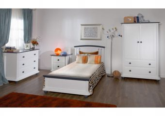 verona-twin-bed-night-stand-dresser-and-armoire-in-solid-white-and-black