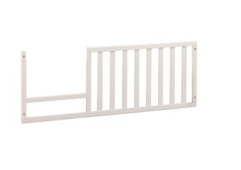 Natart Allegra Toddler Rail