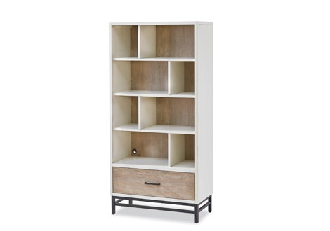 #myRoom Bookcase