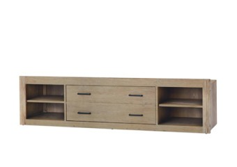myRoom Collection by Smartstuff Furniture - Raleigh, NC