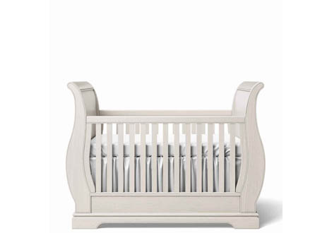 Venice Classic Crib