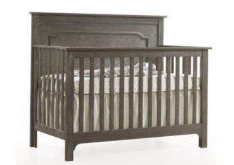 Emerson Convertible Crib