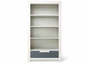 Ventianni Bookcase 1