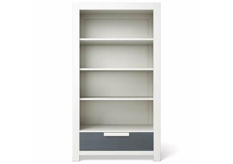 Ventianni Bookcase