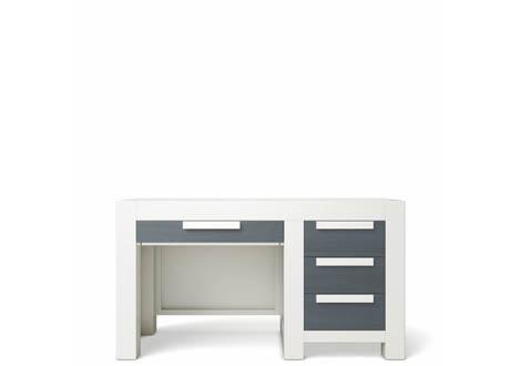 Ventianni Desk