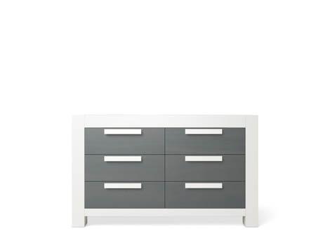Ventianni Double Dresser