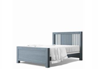 Ventianni Full Bed 5