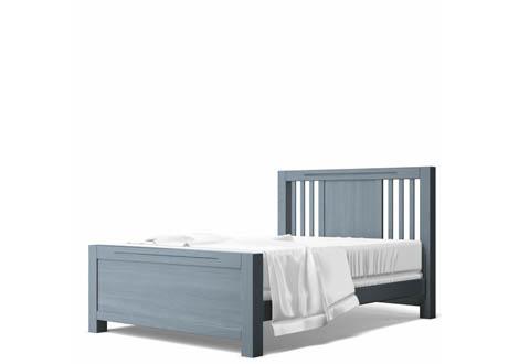 Ventianni Full Bed
