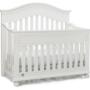 Snow White Crib