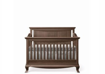 Antonio Convertible Crib 1
