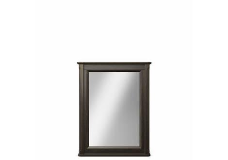 Antonio Mirror