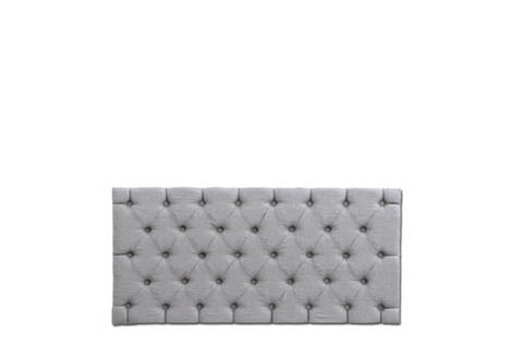 Antonio Tufted Headboard Panel