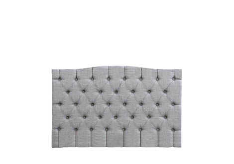 Imperio Tufted Headboard Panel