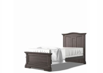 Imperio Twin Bed 1