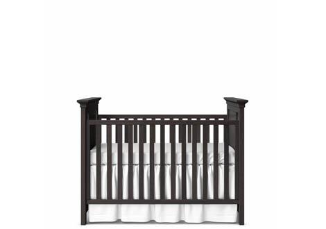 Karisma Classic Crib