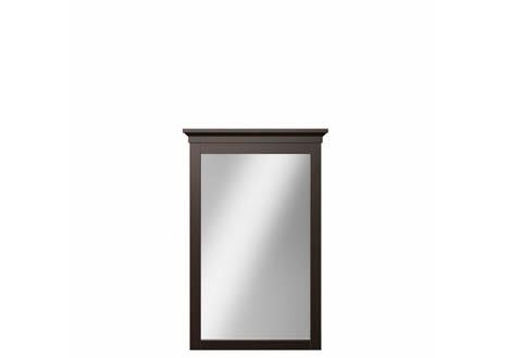 Karisma Mirror
