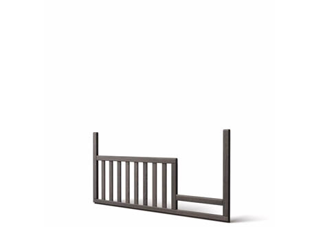 Karisma Convertible Crib Toddler Rail