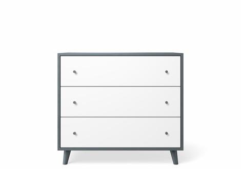 New York Single Dresser
