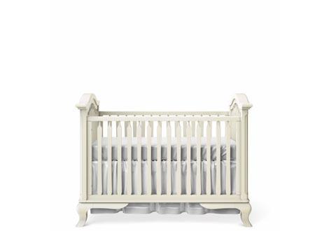 Cleopatra Classic Crib
