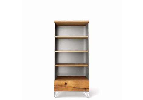 Pandora Bookcase