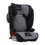 AACE CARSEAT CHARCOAL ANGLE