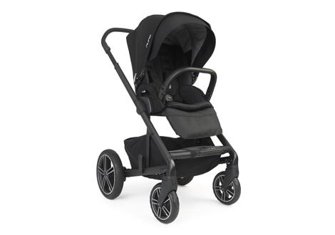 MIXX 2 Stroller