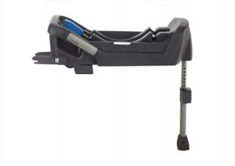 PIPA INFANT CAR SEAT BASE PROFILE